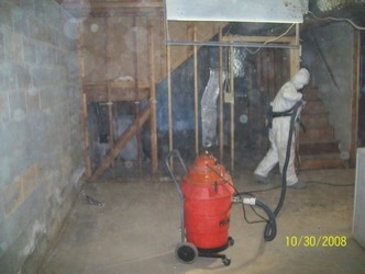 Lead Paint Abatement and Inspections   Remtech Eng